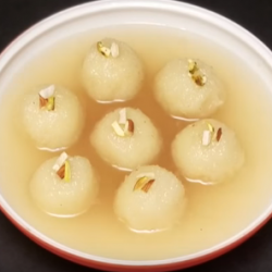 Bread-Rasagulla-Recipe
