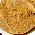 Semiya Bobbatlu Recipe